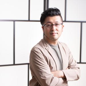 Takahiro Onogawa